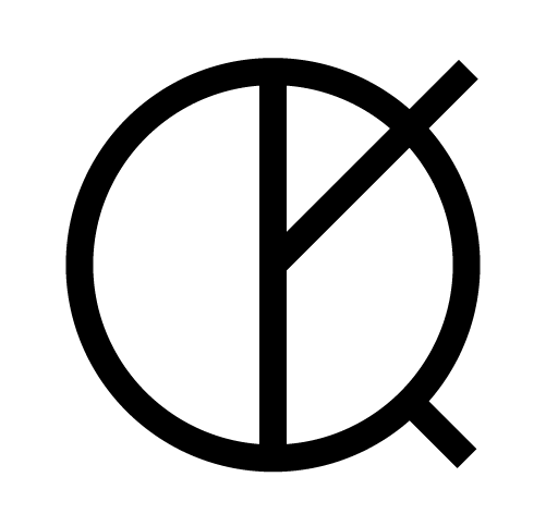KreisquadratLogo_v1simpel-01